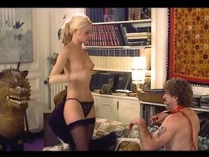 french movie porn - Alpha France - French porn - Full Movie - 28 Film-Annonces