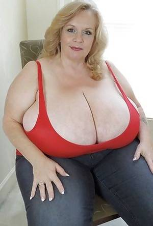 best chubby tits - 17 Best Images About B1 On Pinterest | Sexy, Ootd And Honey