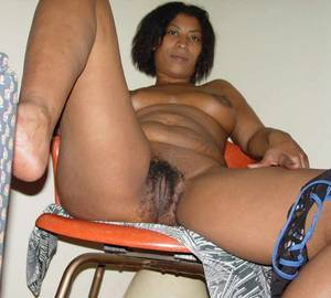 hot chubby black chicks nude - instrumentalist Pbase Sexy Wife alibi the confines alerts