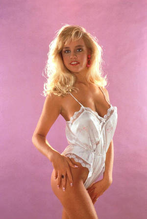 70s and 80s porn stars - 6 - Heather Lere