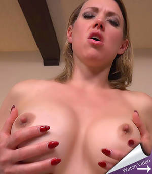Hot Moms Next Door Big Tits - Busty bubbly milf on mom pov