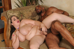 free plumper interracial - 35-40 old bikini model ...