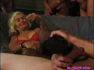 90s Very Old Granny Porn - Molly 90
