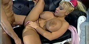 I Dream Of Jeannie Sex Porn - Lovette - dream of Jeannie