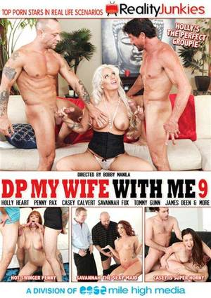 dp my wife with me - DP My Wife With Me 9