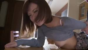 Asian Abused Porn - Asian Stepmom Fujisaki Used And Abused / HD Porn Videos, Sex Movies, Porn  Tube