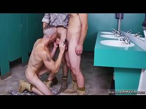 monster anal xxx - Homo emo sex gay porno and monster cock movieture xxx Good Anal - XNXX.COM
