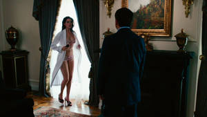 anne hathaway upskirt nude - See More movie with jake gyllenhaal and anne hathaway