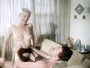 1960s homemade porn movies - Hot 80's porn video with double penetration - Vintage Bondage Pics, Classic  Retro Porn, Free Vintage Porn Pic, Bbw Retro