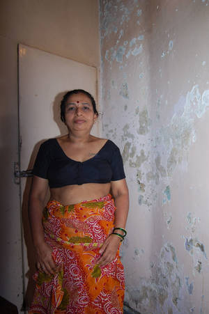 mature porn in india - Indian Mature Aunty Yashoda Nude Pics