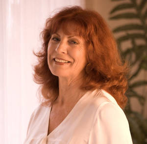 Kay Parker Adult Porn Movies - Kay Parker Fundraiser: <br />A Thank You