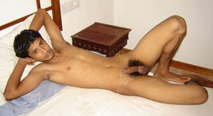naked indian 18 - gay porn Indian boy