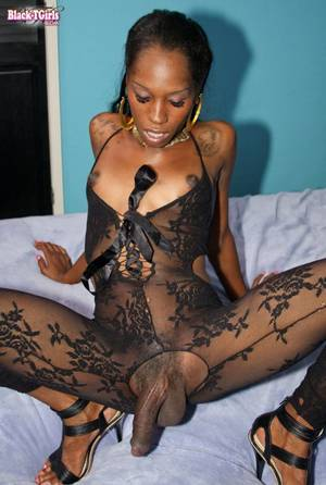 black shemale noelle -