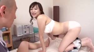 Japan Mom Sexy - Japanese sexy mom has a great desire to fuck