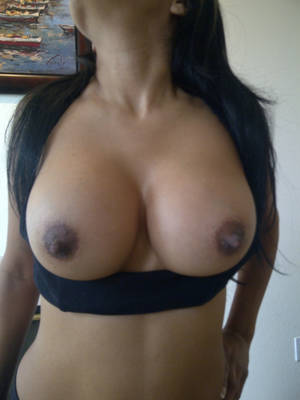 mexican titties - Mexican Titties