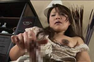 asian hermaphrodite videos - Asian Hermaphrodite Masturbating. Download/Upgrade Flash Player To Watch  This Video