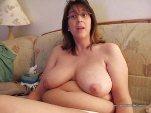 amateur plump naked - ... naked bbw amateur babe plump girlfriend ...