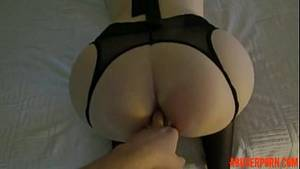 hot anal amateur - Amateur Anal: Free Anal HD Porn VideoxHamster milf - abuserporn.com - Porn  Tube Video - Streaming Sex - Free Porn - Cec18.com