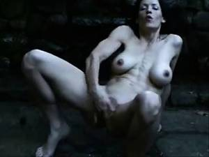 Mature Masturbate Outdoor - Great Squirting Outdoor Of Hot Mature. Amateur Older