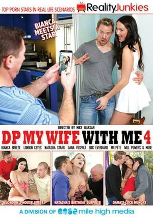 dp my wife with me - DP My Wife With Me 4 720p HD720p HD