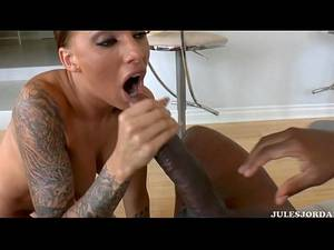 fat tranny dick caption - Big Black Cock Worship Anal/BJ Trainer for Submissive Sissy Sluts (No  Captions) - XNXX.COM