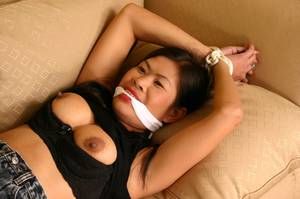 Asian Girl Lesbian Sex Gifs - Free porno mpeg galleries Canada girl softcore
