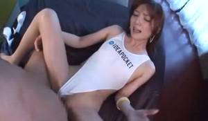 Japanese Leotard Porn - japan swimsuit Xxx