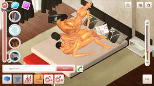 3d Porn Apps - ... porn-app-yareel-3d-sex-game ...
