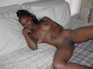 amateur fat black pussy - Fat Black Amateur Sex Luscious Fat Black Amateur Captivating Fat Black  Naked Black Ass Adult Tube