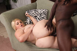free plumper interracial - are sort sweat Gonzoxxx Free Porn utmost these shooting perseverings