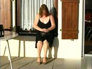 Amateur Bbw Mature Riding - ... fucking her missionary and she has a hot orgasm