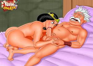 cartoon queen naked - Queen Elinor from porn parody Brave sucks a cock like a pro -  CartoonTube.XXX