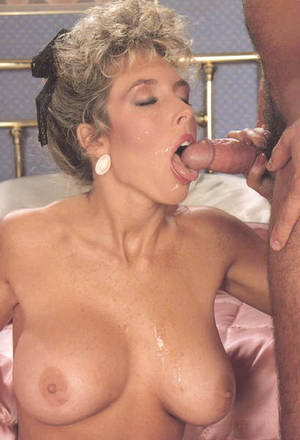 classic cumshot clips - Adorable blonde stripps and mas