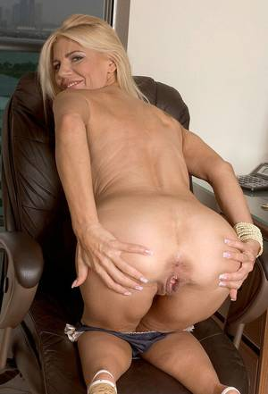 mature woman with - Mature Woman Porno