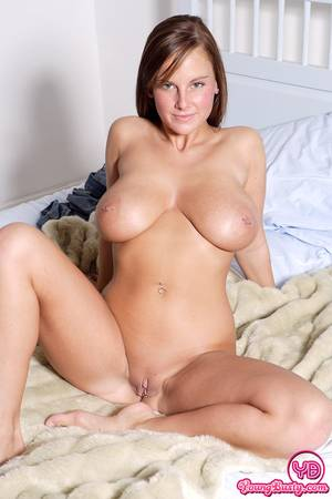 big busty natural tits - Rachel Rachel Rachel Rachel. Meet more young busty girls. Big Natural Tits  ...