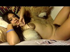 chubby teen webcam busty - Busty teen masturbate her hairy pussy on webcam - Webcam Teens, Webcam Porn,  Teen on cam, Cam girls - TEEN CAM TUBE