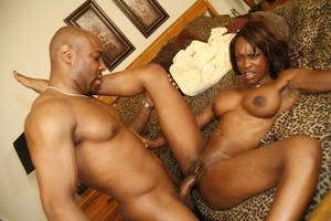 horny black mom -