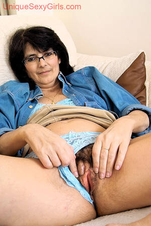 Big Mature Pussy - ... sexy amateurs -unique sexy girls nude amateurs hairy nude mature mature