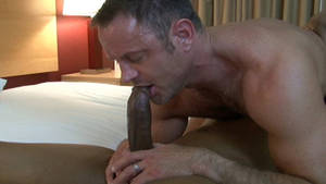 Nasty Gay Porn - Watch Black and Tan Watch Black and Tan