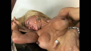 Brazilian Anal Rough - Brazilian rough anal milf gets her destroyed ass - more at hornymilfs69.com  - XVIDEOS.COM
