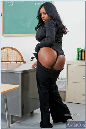 black teacher sexy ass nudes - Ebony MILF babe Jada Fire spreads and feels her pussy in the.. - Ebony Nude  Gfs. Photo #4