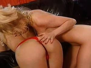German Rough Sex Porn - German Porn - Mature Lesbians Play Rough Sex