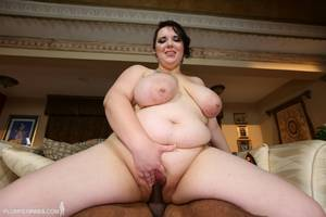 fat girl sex xxx -