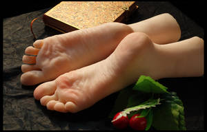 foot worship toys - Ben affleck oral sex ...