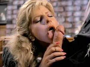 classic cumshot clips - Nasty facial cumshot for a classic porn chick - Hairy Pussy Vintage, Retro  Porn Archive, Vintage Porn Movie Clips, Sex Classic Tube