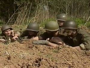 Military Foreign Vintage Porn - 83:00 Classic Porn Italian Movies, Free MILF Porn