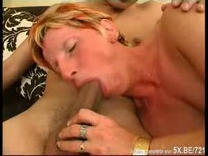 mff anal pain - ... Anal with pain French mature