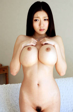 korean tits - Gail porter nude photo