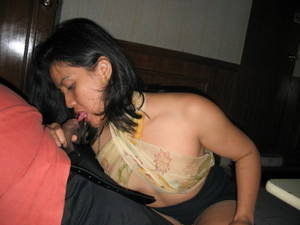 Asian Lesbian Wives - An image by F16a100: asian wife |