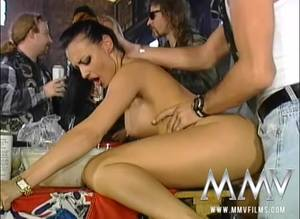 biker gangbang orgies - Asian grocery strip dist